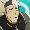 shiro2hero: (oops accidentally charming)
