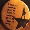 topaz119: (love is love)