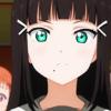 shinebrightlike: (The other girls)