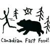 emeraldsnakes: (Random - Canada - fast food)