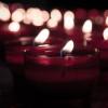karmageddon: (Candles)