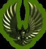 dracocustos: (Romulan Republic)