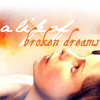 burnt_orangesky: (Broken dreams)
