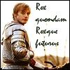 rosie_rues: (Arthur)