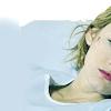 wehappyfew: © 𝓌𝒶𝓉𝑒𝓇𝑒𝒹_𝒻𝒶𝒾𝓉𝒽 | gossip girl. (♕ nyc royalty ↬ serena ( hospital ))