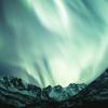 roesslyng: (Landscape - Aurora)