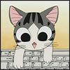 nightcat_hekasu: (Chi)
