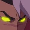 shiro2hero: (has anyone seen my contacts??)