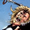 godnotcrazy: (For Asgard!)