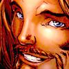 godnotcrazy: (Smile of the Gods)