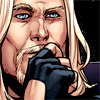 godnotcrazy: (What do I think of Spider-Man...?)