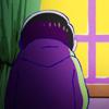 shikosuki: (My disapointment is making my balls hurt) (Default)