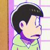 shikosuki: (a total of 20 minutes)