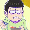 shikosuki: (I will pepper spray him so fast)