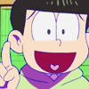 shikosuki: (Alcohol won't break your heart)