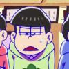 shikosuki: (I don't even know if he came???)