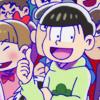 shikosuki: (so I'm winning)