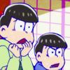 shikosuki: (I don't want the fire department)