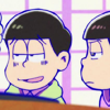 shikosuki: (Per my usual Thursday)