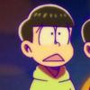 shikosuki: (I need help.)