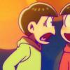 shikosuki: (I don't know where I am.)