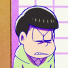 shikosuki: (TO CONCENTRATE ON ONE THING)
