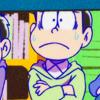 shikosuki: (You said too many real things and now)