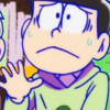 shikosuki: (I need to crawl back inside)
