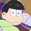 shikosuki: (I literally just woke up in a dog bed)