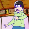 shikosuki: (in a bathtub in someone else's house)