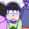 shikosuki: (...and I'm not wearing pants)