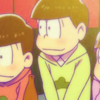 shikosuki: (Give me some apple scented candles)