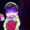 shikosuki: (I just tripped over a butt plug)