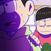 shikosuki: (I'm torn between regretting everything)