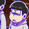 shikosuki: (Who brings nunchucks to a funeral?)