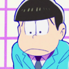 shikosuki: (I had fresh baked oatmeal cookies)