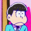 shikosuki: (You'd think that'd be win/win/win)