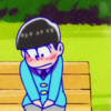 shikosuki: (I swear I get as excited about)