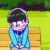 shikosuki: (I swear I get as excited about)