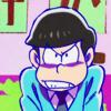 shikosuki: (DONT TELL ME ITS PAST YOUR BEDTIME)