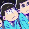 shikosuki: (I had to fake it.)
