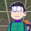 shikosuki: (it's unicorns you uncultured swine)