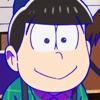 shikosuki: (I'm going to make a stack of pancakes)