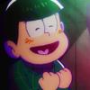 shikosuki: (Right now.)