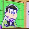 shikosuki: (but really his dick tasted like soap)