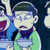 shikosuki: (He just started dry humping the air)