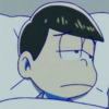 shikosuki: (that he would be bad in bed)