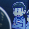 shikosuki: (I've never been so turned off)