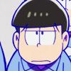 shikosuki: (Oh no. Did we do a blood oath again?!)