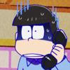 shikosuki: (OH GOOD GOD THE BUFFALO WING SAUCE)